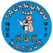 Taekwondo klub – K B K- Maribor